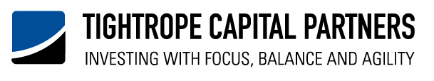 Tightrope Capital Partners logo